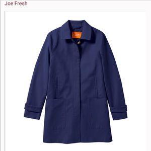Darling Joe Fresh cotton jacket